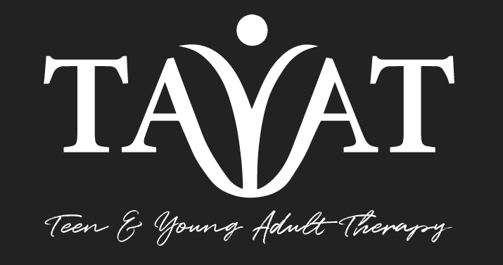 Tayat – Teen and Young Adult Counseling